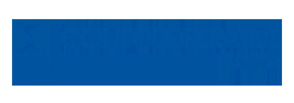 Confcooperative Habitat